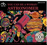 img - for You Can Be a Woman Astronomer book / textbook / text book