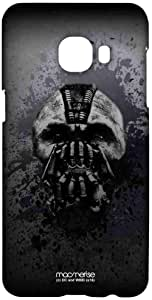 Macmerise Bane Is Watching Sublime Case For Samsung C5