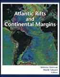 Atlantic Rifts and Continental Margins, , 0875900984