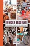 Insider Brooklyn: A Curated Guide to...