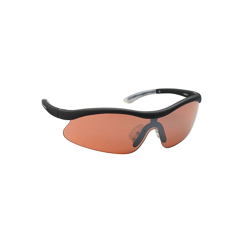 62d457e4911f Easton Flare Sunglasses, Black/Red: Amazon.com.au: Sports, Fitness &  Outdoors