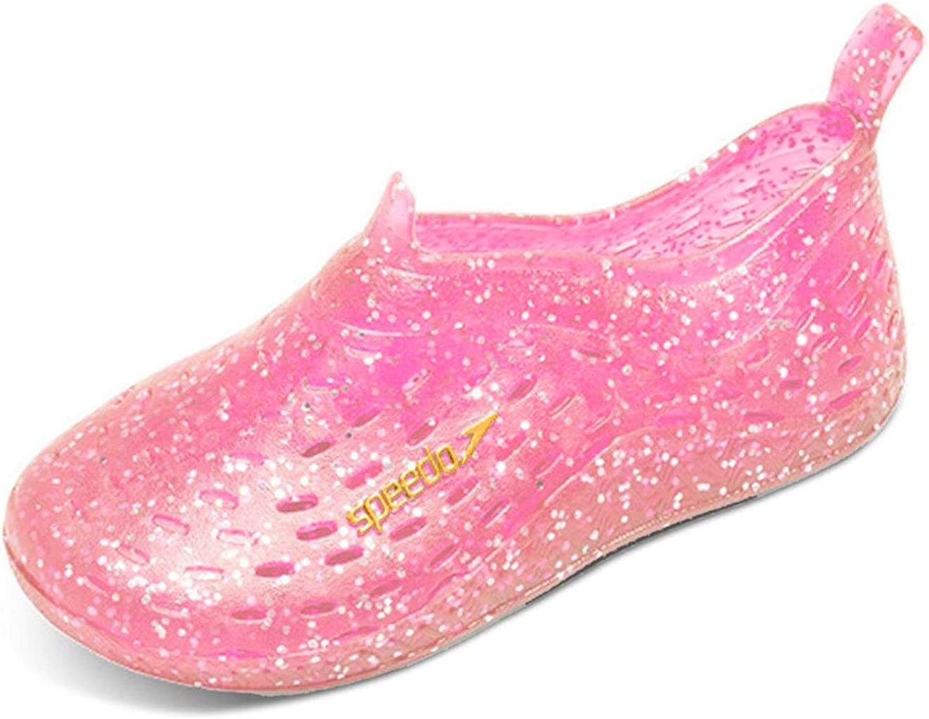 Speedo Kids Water Shoe Exsqueeze Me Jelly Toddler