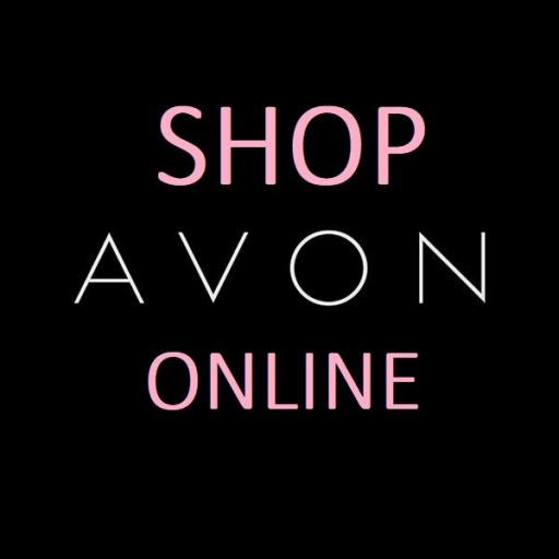 SHOP AVON ONLINE (Avon Jewellery)