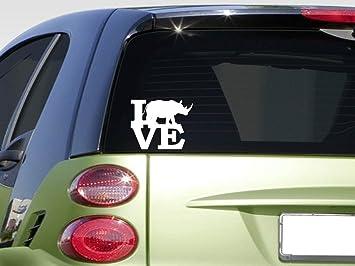 Rhino love 6