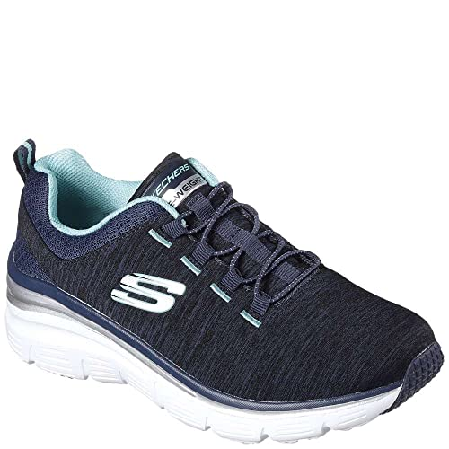 aa0e2dc2366b Skechers Women s Sneakers  Buy Online at Low Prices in India - Amazon.in
