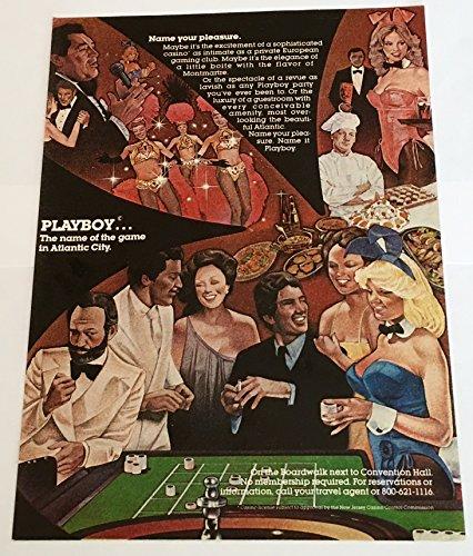 1981-playboy-casino-atlantic-city-print-ad