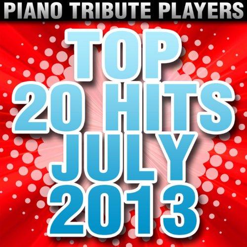 Wagon Wheel - Rock Top Of 2013 Songs