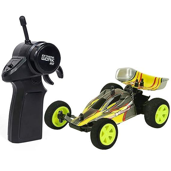 Amazon com: B bangcool RC Car Toy 1:32 2 4GHz Model Car