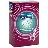 Durex Play Ultra Massaggiatore Personale