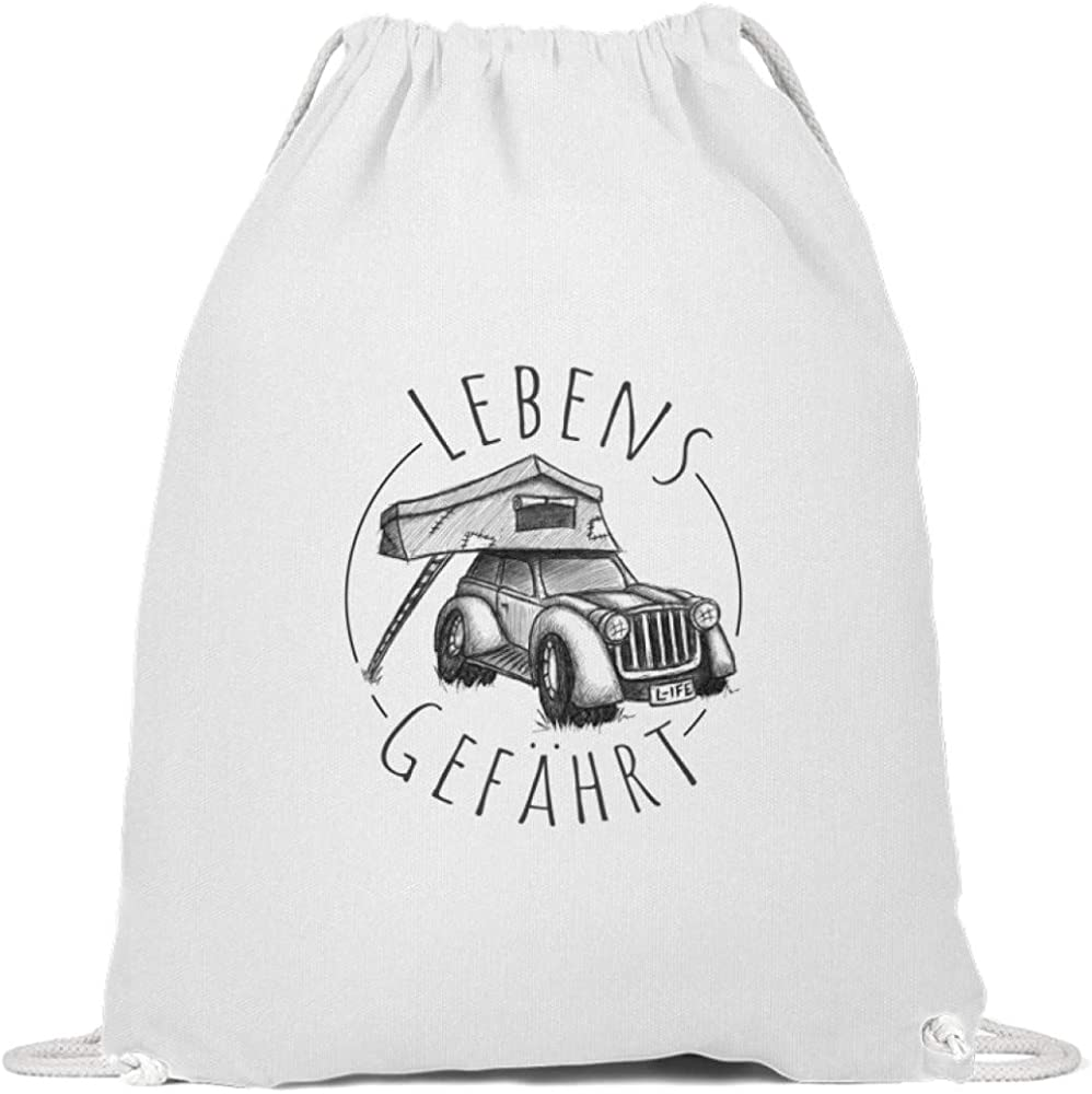 Shirtee Tienda de campaña para el techo coche, para tiendas de campaña, aficionados al exterior, amigos de la naturaleza, algodón, color Blanco, tamaño 37cm-46cm: Amazon.es: Ropa y accesorios