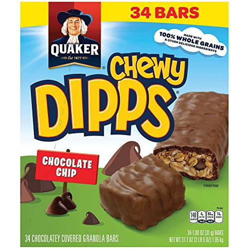 Top chewy dipps variety pack for 2019
