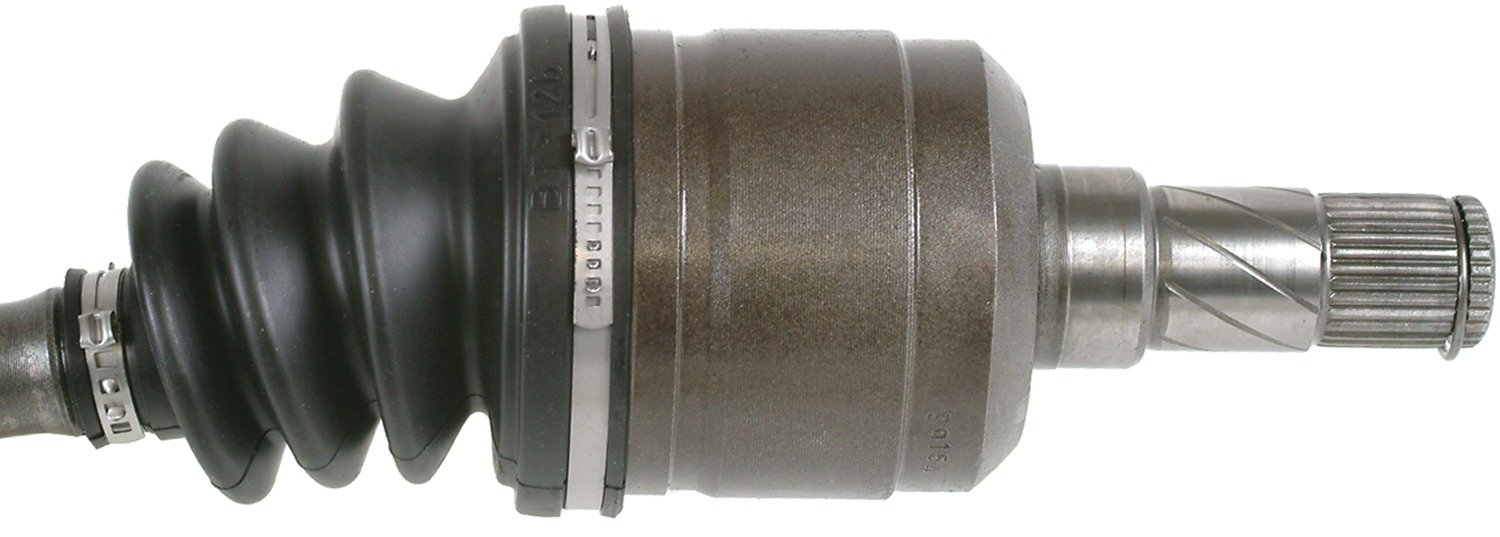 Cardone 60-6192 Remanufactured CV Axle