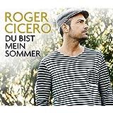 Du Bist Mein Sommer [EP]