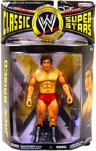 wwe-wrestling-classic-superstars-series-25-action-figure-jack-brisco