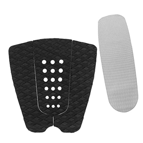 7503b66646 Amazon.com : Prettyia Traction Pad Grip Protector Cover for Boat ...