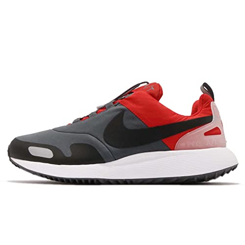 "Nike Air Pegasus A/T ""Challenge Red"" Winter (2017, Zapatillas Deportivas"