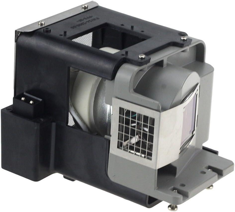 BL-FU310A - Lámpara de repuesto para proyector Optoma X501/W501 ...