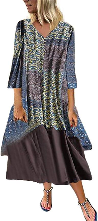 Abito tuta aperto fiocco aderente Womens string lace Jumpsuit Dress Clubwear
