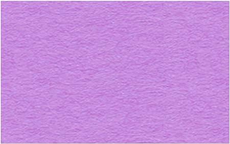 16 fogli 24 x 34 cm Artigianato texture blocchi 300 g//mq Ursus 12690002