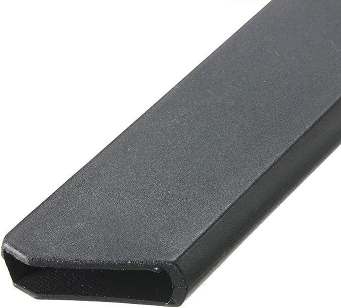 4 rollos de boquilla aspiradora boquilla para suelo aspiradora cepillo Ø 32mm para Numatic hvc200