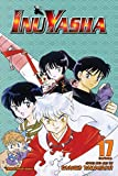 Inuyasha, Vol. 17 (VIZBIG Edition): Revelations and Transformations