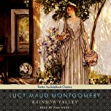 Bargain Audio Book - Rainbow Valley