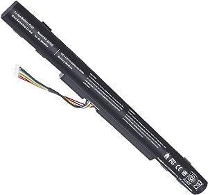 AL15A32 Laptop Battery for ACER Aspire 5-473A E5-473G E5-474G F5-572G E5-573 E5-573G E5-573T E5-574 E5-574G E5-752G E5-772 E5-772G E5-773 E5-773G E5-473G-561X