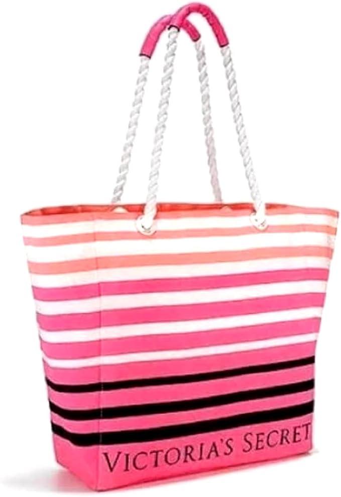 Amazon.com: Victoria s Secret Limited Edition Verano bolsa ...