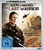 The Last Warrior - The Expendables Selection