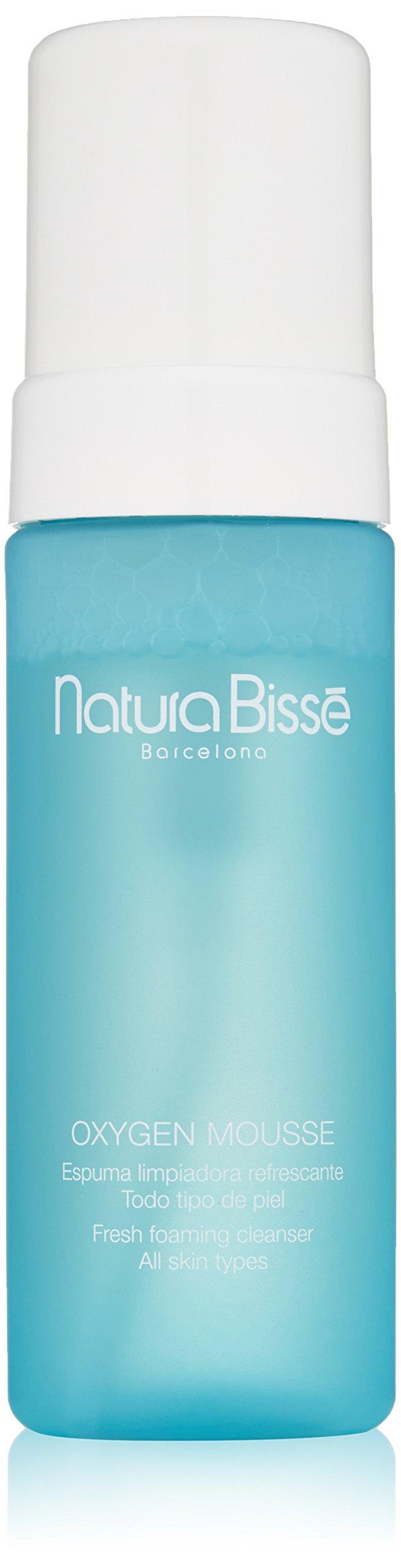 Natura Bisse Oxygen Mousse, 5.3 fl. oz. by Natura Bisse