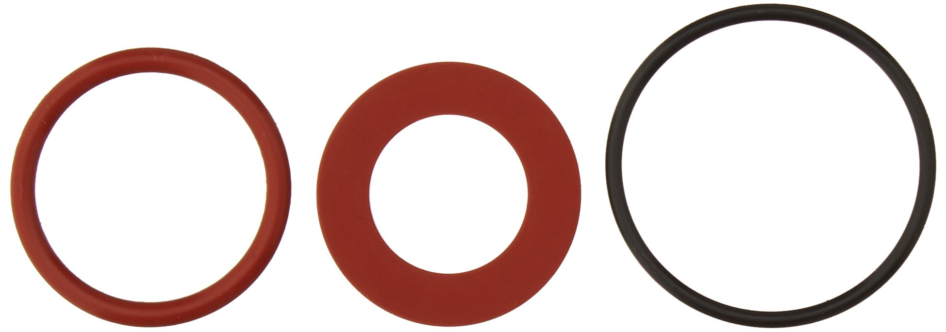 Febco 0887706 1/2'' and 3/4'' Rubber Repair Kit