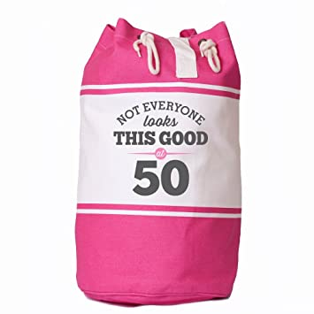 50th Birthday Gift Keepsake Funny For Men