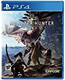 8-monster-hunter-world-playstation-4