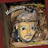 Mummies (Bookworms Chapter Books: Surprising Science)
