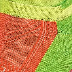 Balega Hidden Comfort No-Show Running Socks for Men and Women (1 Pair)