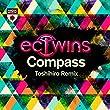 Compass (Toshihiro Remix)