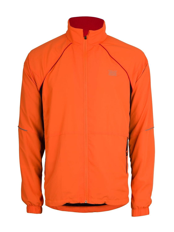TAO Sportswear Herren Jacke PULSE RUNNING