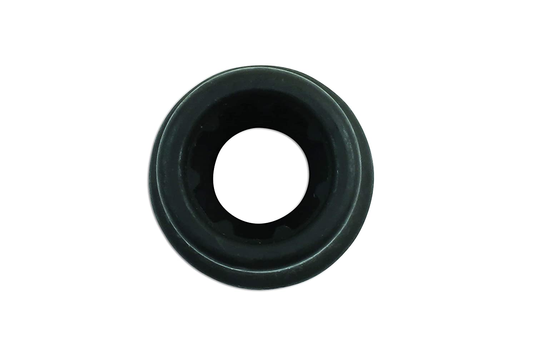 Laser 7517 Brake Caliper Socket 1//2 D