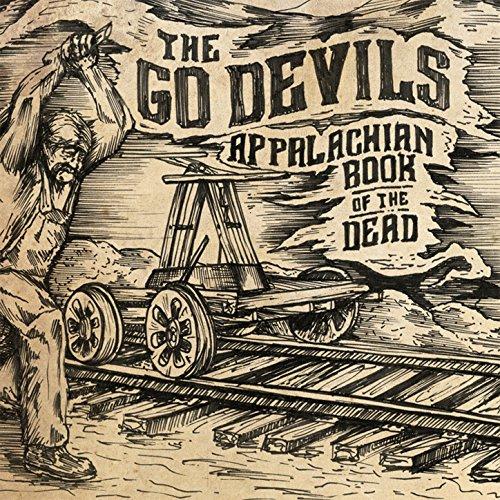 go devils - 9