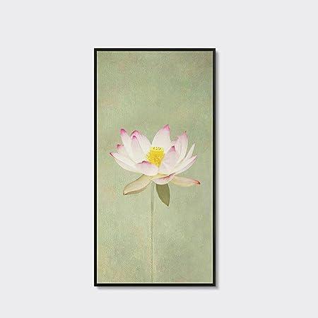 Xiaowu Salon Décoration Peinture Simple Dessin Couloir