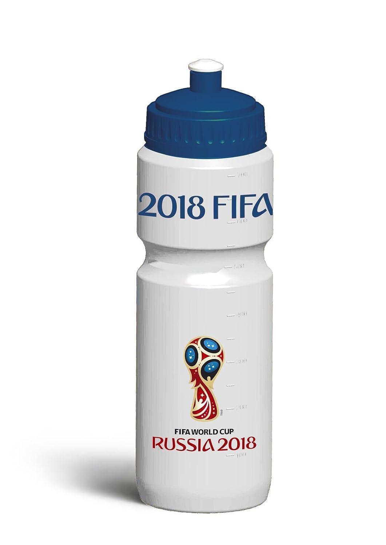 Russia 2018 2018 World Cup Sport Bottle
