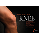 Treat Your Own Knee