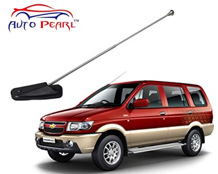 Autopearl Car Replacement Audio Roof Antenna For Chevrolet Tavera Gm