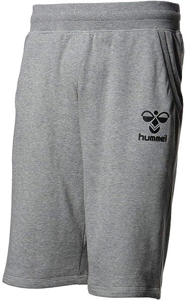 Pantalones Cortos de f/útbol para Mujer Human /& Product Co Hummel Shorts Classic Bee