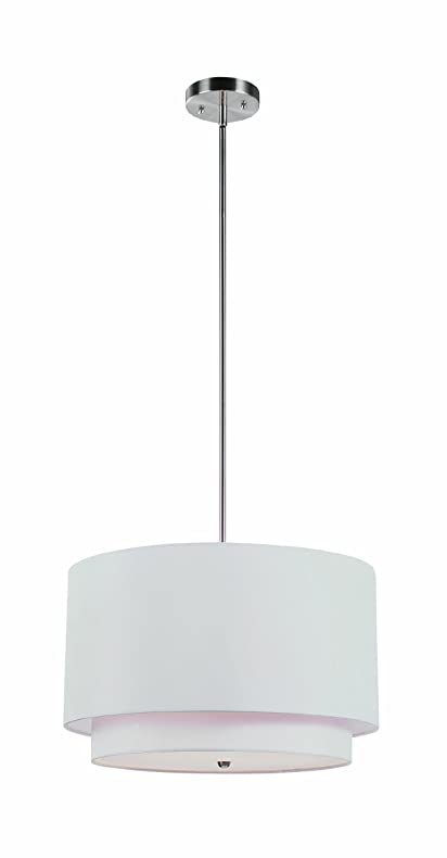 Trans globe lighting pnd 802 iv indoor schiffer 18 pendant trans globe lighting pnd 802 iv indoor schiffer 18quot pendant brushed nickel mozeypictures Image collections