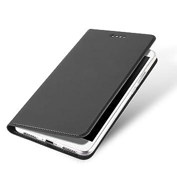 Funda con Tapa para Xiaomi Mi Max 2 Dux Ducis Skin Pro ...