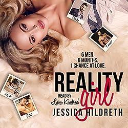 Reality Girl: Episode One