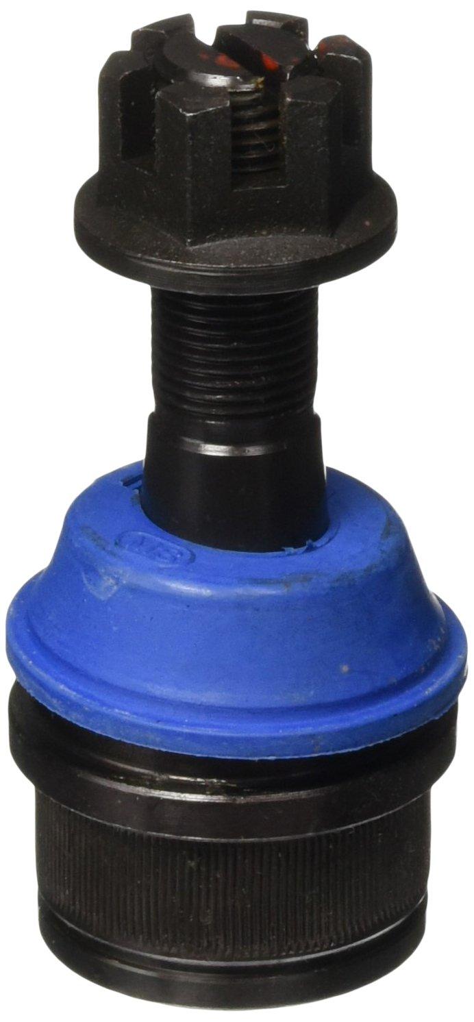 Auto Extra Mevotech MK80026 Ball Joint