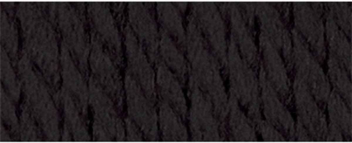 1 Ounce Felting Choose Only Color You Need 100/% Natural Alder Brown Color Top Wool Merino Wool Roving