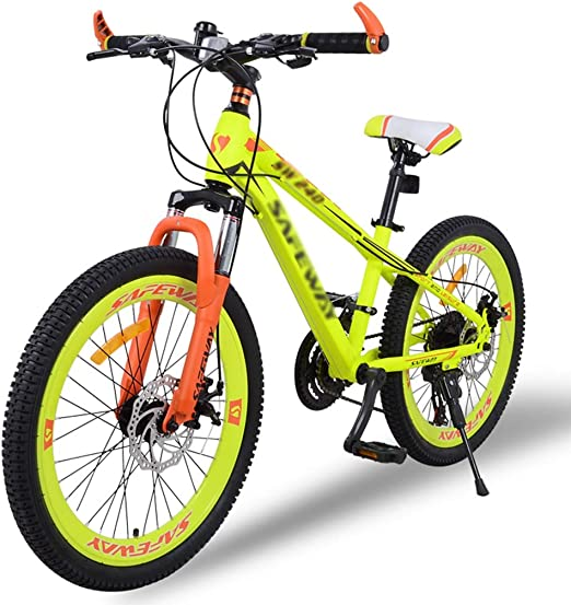 Bicicletas Triciclos Montaña For Niños Carretera For Escuelas ...